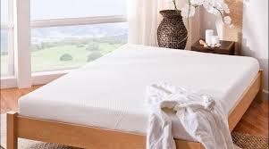 novaform mattress. full size of mattress costco organic novaform queen where to buy