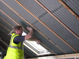 attic insulation roof how to insulate a57