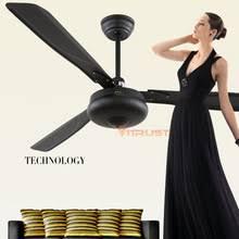 Buy ceiling fan <b>retro</b> and get free shipping on AliExpress.com