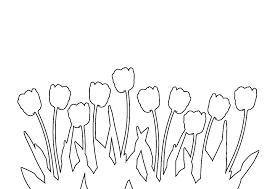 Disegni Tumblr Da Colorare Migliori Pagine Da Colorare