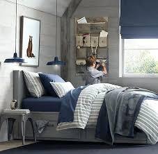 navy blue bedroom colors. Plain Navy Navy Blue Bedding Ideas Grey Bedroom Basic Not Boring  Room   In Navy Blue Bedroom Colors