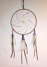 Dream Catchers Inc Large Dream Catcher Canadian Indian Art Inc 26