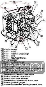 84 blazer fuse box explore wiring diagram on the net • 83 chevy c10 fuse box chevy auto wiring diagram 77 blazer 78 blazer