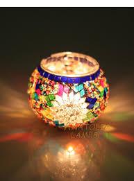 turkish style lighting. turkishmosaiclampcandleholdermorrocanstylelighting turkish style lighting r