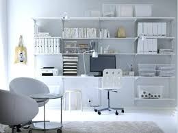 office wall shelving. Wall Shelves For Office Innovation Inspiration Shelving Astonishing Decoration Bright Ideas Incorporating Open T
