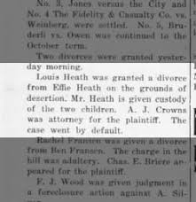 Wood County Reporter from Grand Rapids, Wisconsin on July 13, 1916 · 6