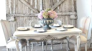 country style dining rooms. Tremendeous Appealing Country Style Dining Rooms Amazing Tables French Of