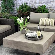 white outdoor furniture. Full Size Of Coffee Table:modern Outdoor Furniture Patio Table Accent White Large