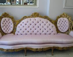 Furniture Trend Victorian Style Sofa 29 Sofas And Couches Set