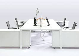 office working table. Unique Table Office Work Table Tables Fancy Working In Amazing Home Interior Ideas With  Storage On R