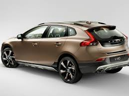 new car launches in 2016Volvo to launch 7 new cars in 2016 in India  ZigWheels