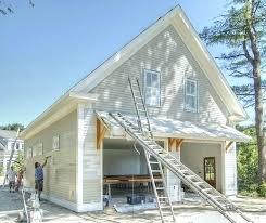 how to build an overhang garage door overhang ideas ideas of awning over garage door with
