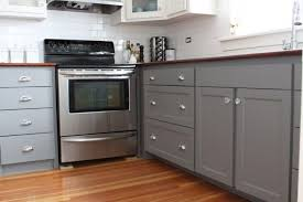 kitchen cabinet can kitchen cabinets be painted white can stained cabinets be painted what s the