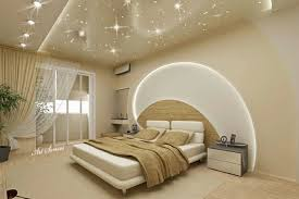 modern bedroom ceiling design ideas 2015. Fall Ceiling Designs For Bedroom Goodly Latest False And Pop Perfect Modern Design Ideas 2015 O
