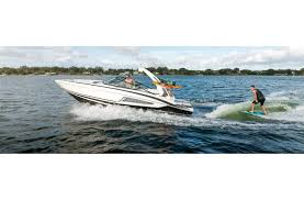 Light Rx Indianapolis 2019 Regal 25 Rx Surf For Sale In Indianapolis In Marine