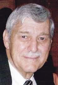 Darrell Wood | Obituary | The Joplin Globe