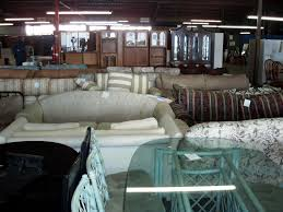 furniture best furniture store los angeles interior decorating ideas cool under best furniture stores los angeles t7