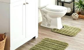 little bathroom rugs small rug ideas oval bath large size of dark gray furniture good looking