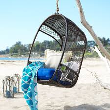Pier one hanging chair Stand This Popular Pier Chair Has Been Recalled Eolicome Careful Where You Sit This Popular Pier Chair Has Been Recalled