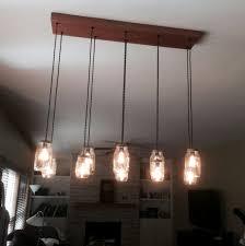industrial bathroom lighting. Lighting:Industrial Bathroom Light Fixtures Scenic Diy Edison Lowes Kitchen Bulb Canada Menards Home Industrial Lighting