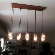 lighting diy light chandelier home design edison fixtures canada depot kitchen bulb diy edison