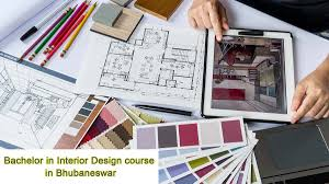 Bachelor Degree In Interior Design In India Cal 9437000960 Interior Design Course In Bhubaneswar Odisha