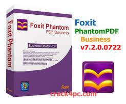 نتيجة بحث الصور عن سيريال foxit phantom