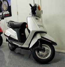 yamaha riva 125 motor scooter guide yamaha riva 125 white