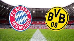 Jun 11, 2021 · bayern selling kingsley coman? Bayern Munchen Gegen Bvb Im Head To Head Vergleich