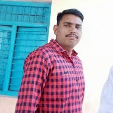 Mahendra Ashok pawar (@MahendraAshokp2) | Twitter