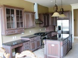 Best Kitchen Hoods Design Home Designs Insight - Kitchen hood exhaust fan