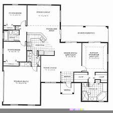 bluebird house plans. Eastern Bluebird House Plans Elegant Astonishing Gilbertson Ideas Best