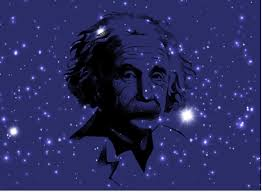 64 Inspirational Albert Einstein Quotes On Life Success