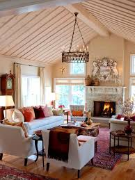Long Living Room Layout Living Room Awesome Narrow Living Room Layout Long Living Room