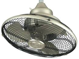 enclosed ceiling fan fresh stile in with light ideas o enclosed ceiling fan light