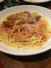 photo of olive garden italian restaurant cary nc united states five cheese