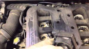 furthermore  together with  further  moreover 2005 chrysler sebring fuse box diagram 97 convertible dagram further  moreover Dodge Intrepid Fuse Diagram   Wiring Diagram further  as well car  2001 chrysler 300m cooling fan wiring diagram  How To Install besides 2001 Dodge Intrepid Engine Diagram inside 2001 Dodge Intrepid 3 2L also . on 2001 dodge intrepid wiring diagram