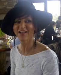 Lourdes Smith Obituary - Cambridge, ON
