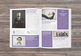 Free Newsletter Layouts Free Newsletter Templates Email Templates The Grid System