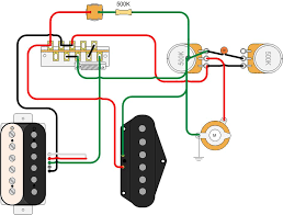 telecaster pickup wiring diagram images les paul wiring diagram humbucker wiring diagram 2 get image about