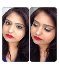 mac studio fix powder plus foundation fond lightful c tinted cream makeup kit 30 gm