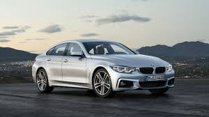 2018 bmw drop top. simple 2018 2018 bmw 4 series gran coupe intended bmw drop top