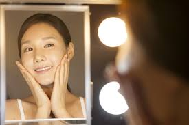 priming may seem to be a redundant step in the makeup routine that many people overlook most of us jump right into foundation after our skincare routine