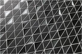 mosaic tile mesh sheets a guide on unglazed black 3d glass bathroom artistic tile