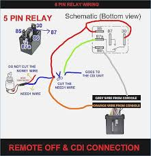 dmx wiring diagram wiring diagram g9 5 pin dmx wiring diagram artechulate info 12 v 5 pin wiring diagram dmx wiring diagram source belden 9727
