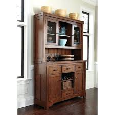 modern dining room hutch. Hutch For Dining Room Hutches Modern Cherry Buffet With Wine E