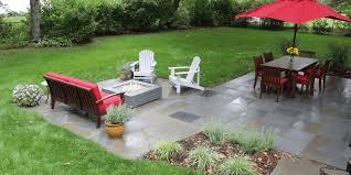 Landscape Design Birmingham Mi Landscaping Services Landscape Design Beverly Hills Mi