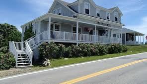 Chart House Inn Newport Reviews Anchor House Inn In New Shoreham Ri Expedia
