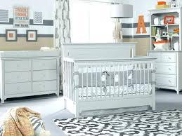 elegant baby furniture. Elegant Nursery Furniture Gray Baby Grey Sets Sale U