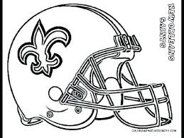 nfl football player drawing at getdrawings free for personal
